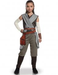 Disfraz Rey Star Wars VIII™ niño