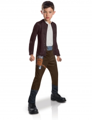 Disfraz Poe Dameron Star Wars VIII™