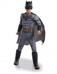Disfraz lujo Batman - Liga de la Justicia™ niño