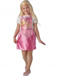 Vestido con Tiara Aurora™ infantil