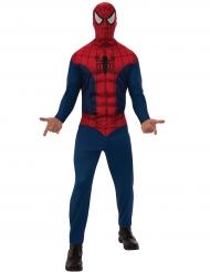 Disfraz Spider-Man™ adulto