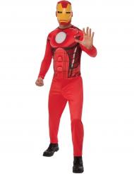 Disfraz Iron Man™ adulto