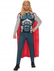 Disfraz Thor™ adulto