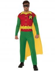 Disfraz Robin™ adulto