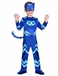 Disfraz Gatuno PJ Masks™ niño