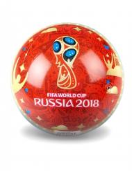 Balón fútbol copa mundial 2018