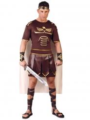 Disfraz guerrero romano hombre