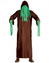 Disfraz hombre tentaculos adulto