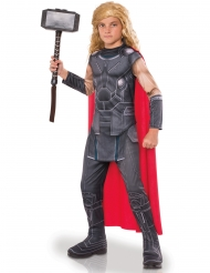 Disfraz niño clásico Thor Ragnarok™