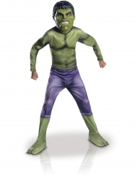 Disfraz Hulk niño clásico Thor Ragnarok™