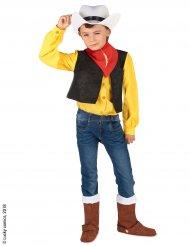 Disfraz Lucky Luke™ niño