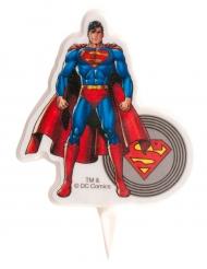 Vela de cumpleaños Superman™