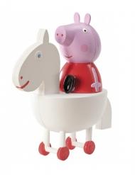 Figura Peppa Pig™ 11 cm