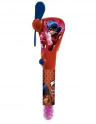 Ventilador caramelos Ladybug™ 20 cm