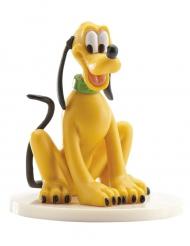 Figura Pluto™ 7.5 cm