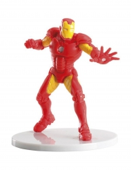 Figura Iron Man™ 9 cm