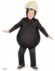 Disfraz Calimero™ para niño