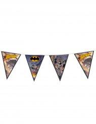 Guirnalda Batman™ 270 cm