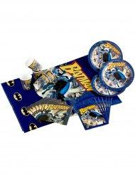 Kit de cumpleaños Batman™ 25 piezas
