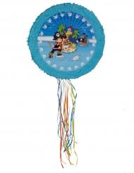 Piñata clásico Pirata 50 cm