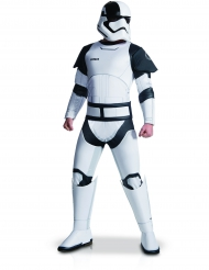 Disfraz lujo Executioner Trooper adulto Star Wars 8™