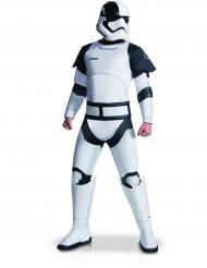 Disfraz lujo Executioner Trooper adulto Star Wars 8™