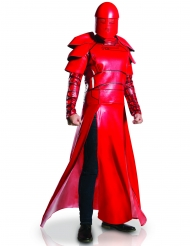 Disfraz de lujo guardia pretoriana Star Wars 8™ para adulto