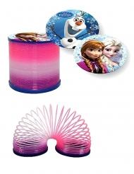 Espiral resorte Frozen™ 6 cm