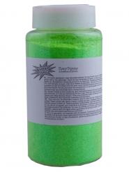 Polvo fosforito verde 500 g
