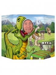 Photocall Dinosaurio 94 x 63.5 cm