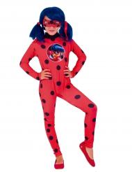 Disfraz mono Ladybug™ para niña