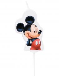 Vela de cumpleaños Mickey™ 4.5 cm