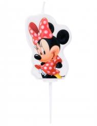Vela de cumpleaños Minnie™