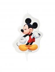 Vela de cumpleaños Mickey™ 7 x 8.5 cm