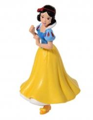 Figura de plástico princesas Disney™ Blancanieves 8 cm