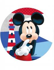 Disco ácimo Mickey™ 14.5 cm