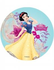 Oblea Princesa Disney™ Blancanieves 14.5 cm