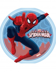 Oblea Ultimate Spiderman™ 14.5 cm