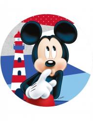 Oblea Mickey™ 21 cm