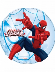 Oblea Ultimate Spiderman™ 21 cm