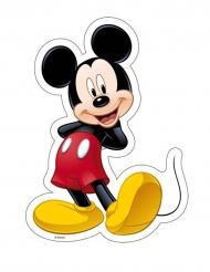 Hoja de ácimo Mickey™ 18.4 x 25.7 cm