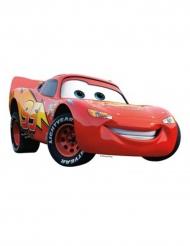 Hoja de ácimo Cars™ 27.1 x 15.3 cm