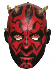 Careta catón Darth Maul Star Wars™