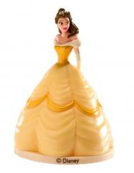 Estatuilla de plástico Bella™ 8 cm