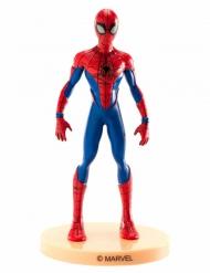 Figurita de plástico Spiderman™ 9 cm