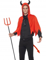 kit accesorios diablo adulto