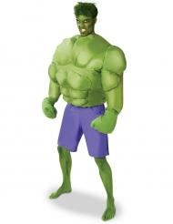 Disfraz inflable Hulk™ adulto