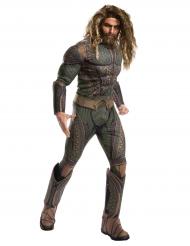 Disfraz Aquaman™ adulto