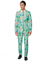 Traje Mr. Tropical hombre Suitmeister™