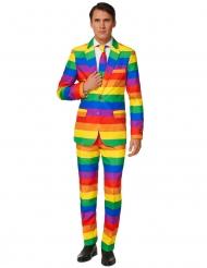 Traje Mr Rainbow Suitmeister™ hombre